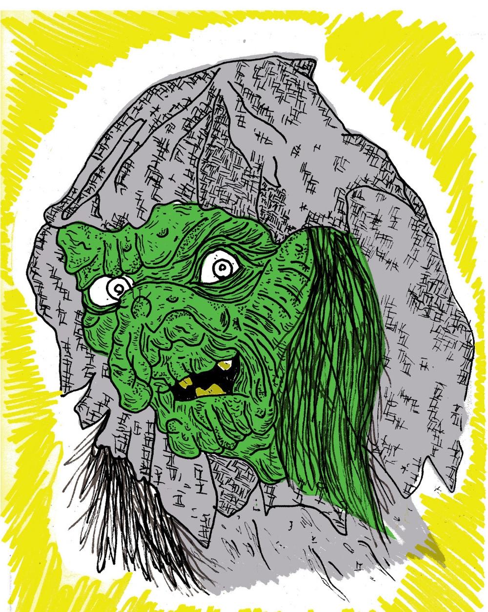 historias-con-las-que-se-asusta-a-los-ninos-666-body-image-1446206728-size_1000