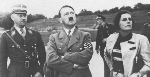 nace-la-cineasta-de-la-propaganda-nazi-600x310