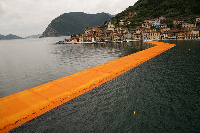 christo-and-jeanne-claude-floating-piers-lake-iseo-italy-designboom-06
