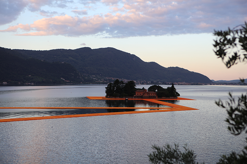 christo-floating-piers-open-to-the-public-in-lake-iseo-italy-designboom-101