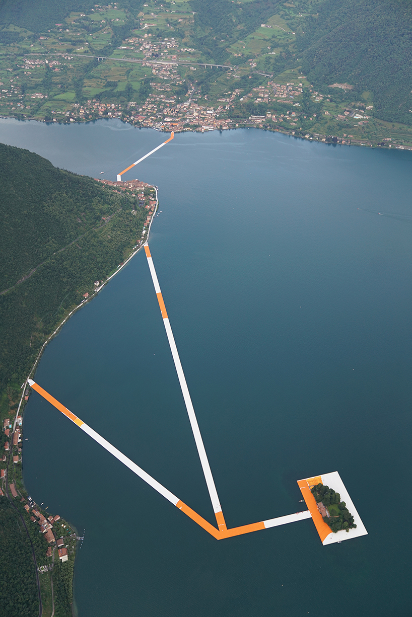 christo-floating-piers-open-to-the-public-in-lake-iseo-italy-designboom-106