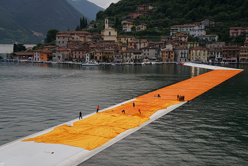 christo-floating-piers-open-to-the-public-in-lake-iseo-italy-designboom-109